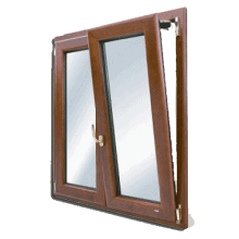 finestre 01- 500x500