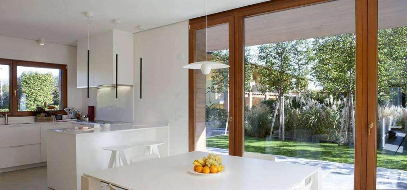 infissi-classici-legno-alluminio
